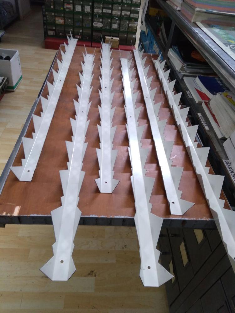 Kit punte antiladro antiscavalco_6