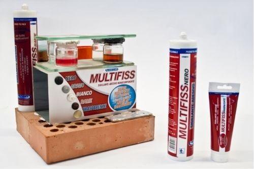 MULTIFISS _Professional Prochimica