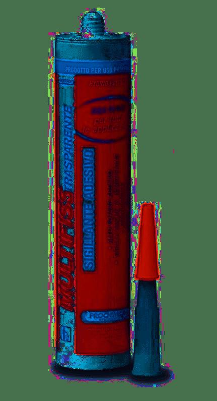 Multifiss Professional Ml.310