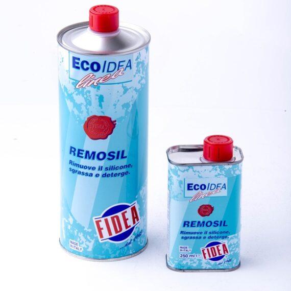 Remosil Fidea