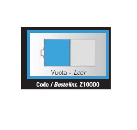 Z10000