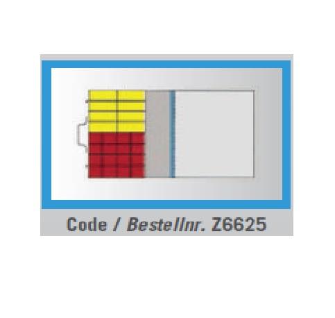 Z6625