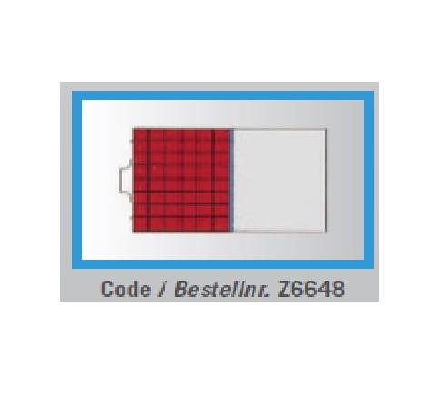 Z6648