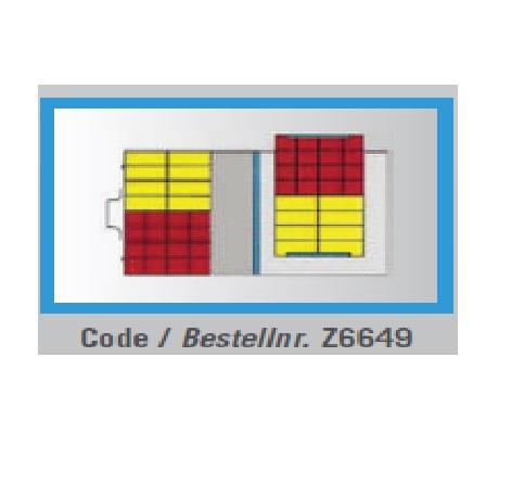 Z6649