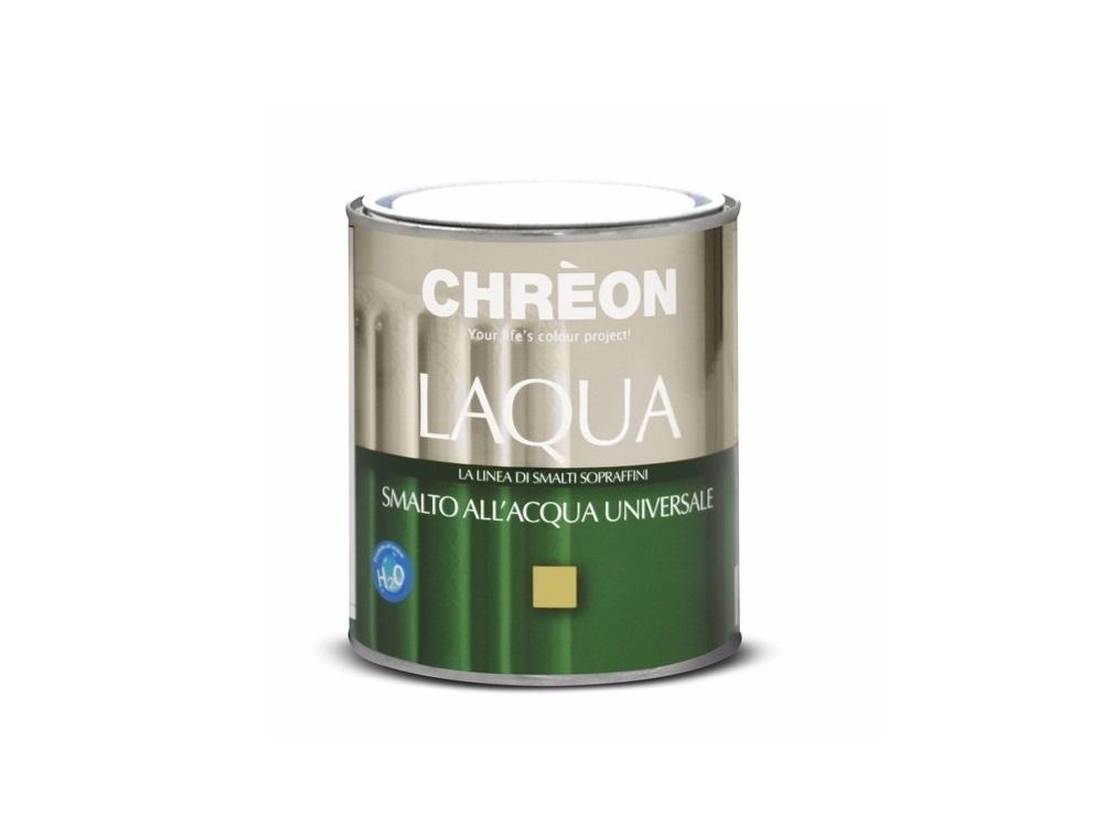 LAQUA CHREON 750