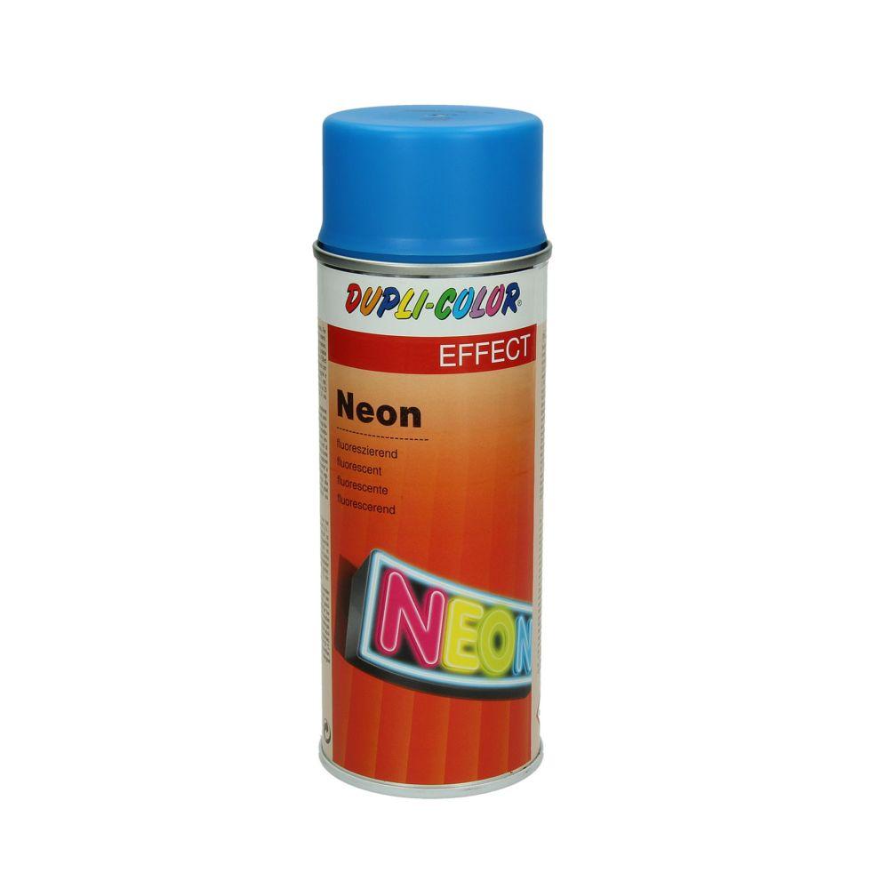 08201270_NEON-FLUORESCENTE-EFFECT-BLU_400