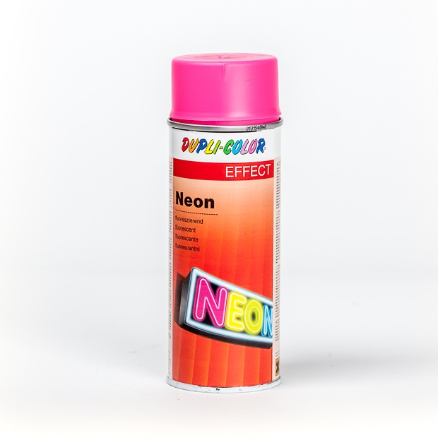 08201271_NEON-FLUORESCENTE-EFFECT-ROSA_400