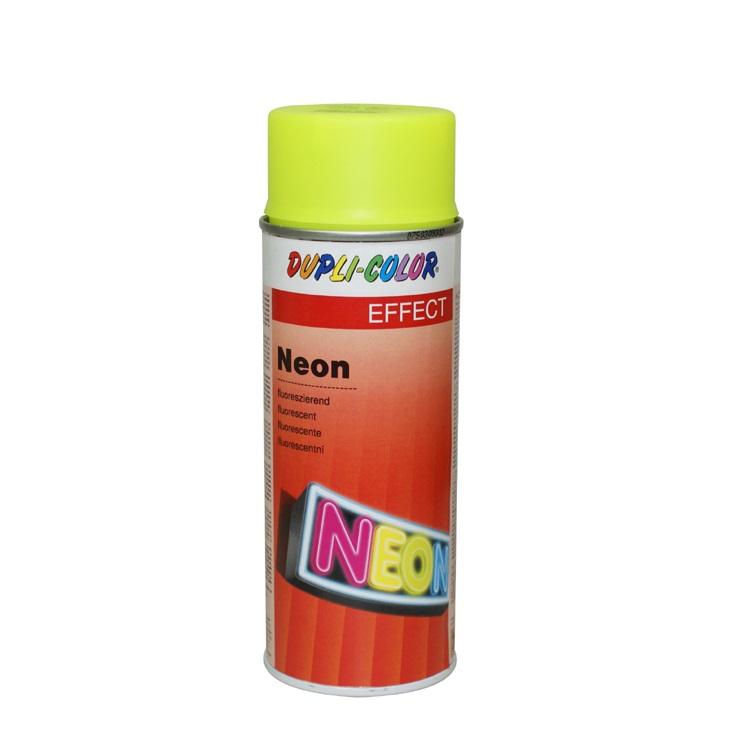 08201272_NEON-FLUORESCENTE-EFFECT-GIALLO_400