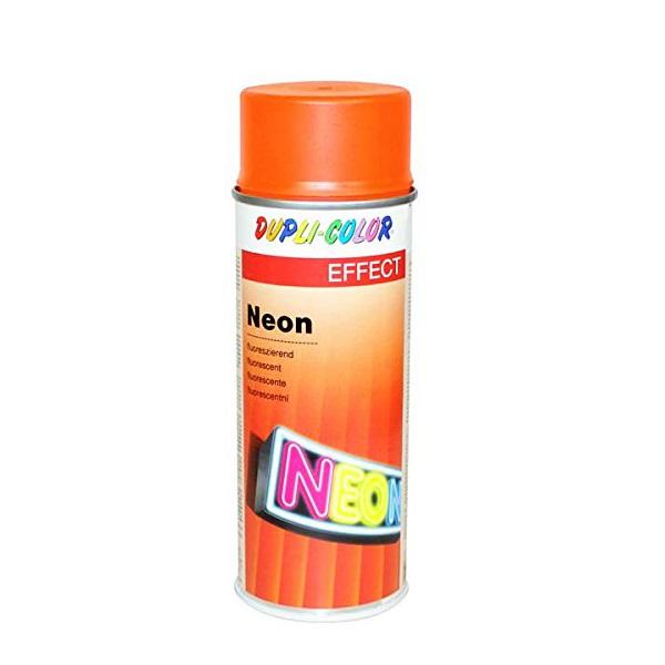 08201274_NEON-FLUORESCENTE-EFFECT-ARANCIO_400