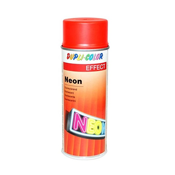 08201276_NEON-FLUORESCENTE-EFFECT-ROSSO_400