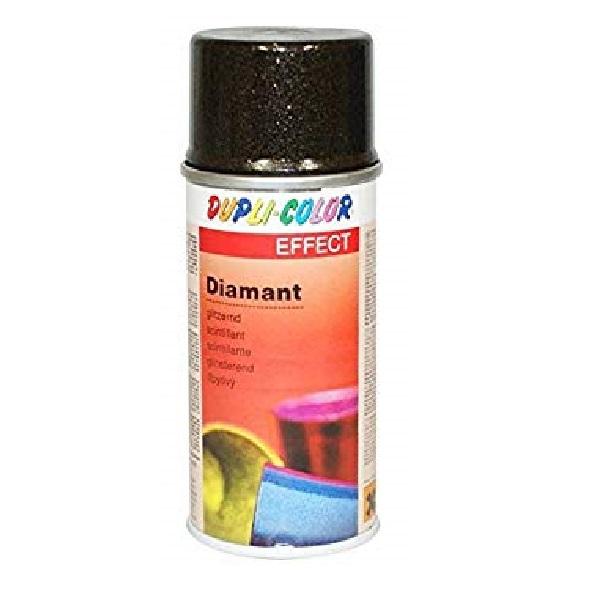 08201292_DIAMANT-EFFECT-RAME_150
