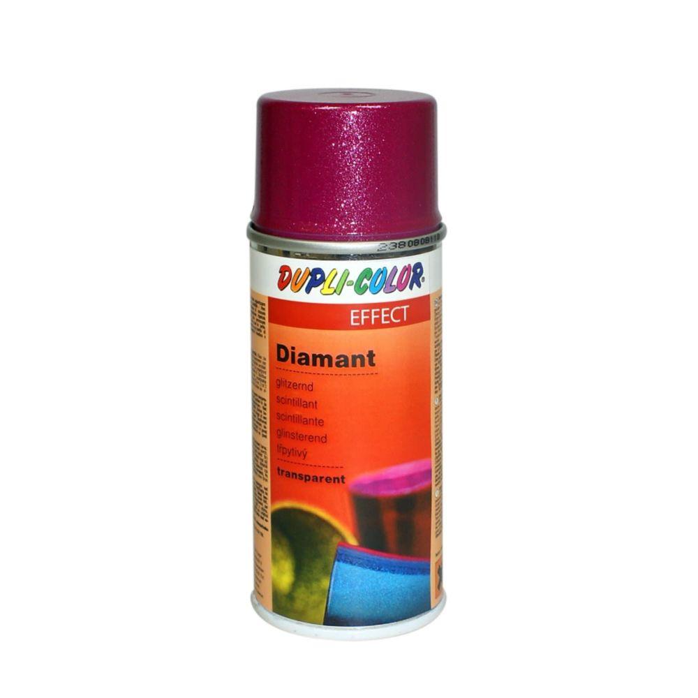 08201294_DIAMANT-EFFECT-PORPORA_200