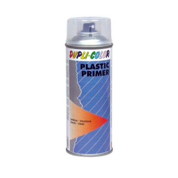 PLASTIC-PRIMER_400 DUPLICOLOR