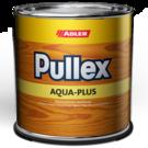 Adler Pullex Aqua-Plus