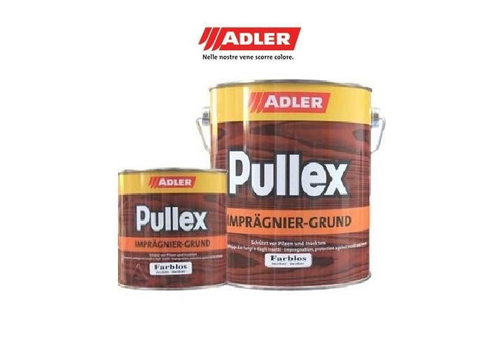 Adler Pullex Imprägnier-Grund