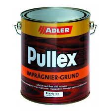 Adler Pullex Imprägnier-Grund Bologna Lt.5