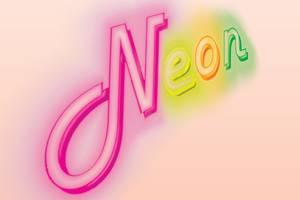 Neon Spray Fluo DupliColor