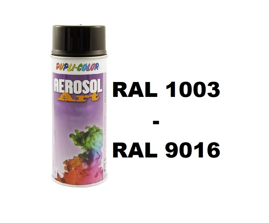 RAL AEROSOL-ART-SATINATO_400