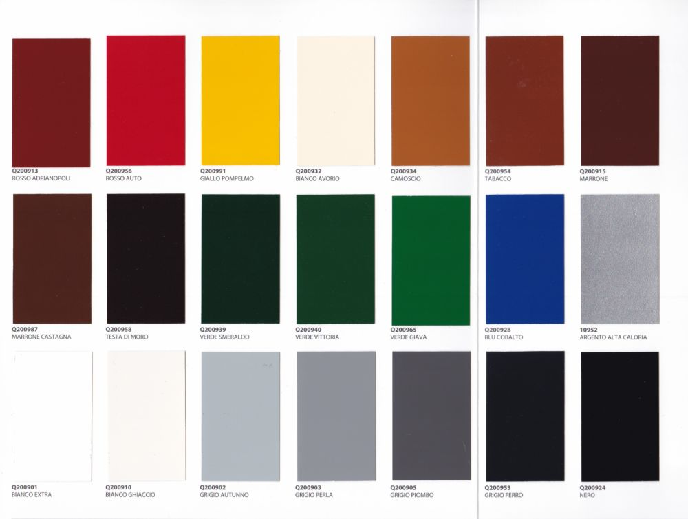 SYNTEX-HP-BRILLANTE-cartella-colori