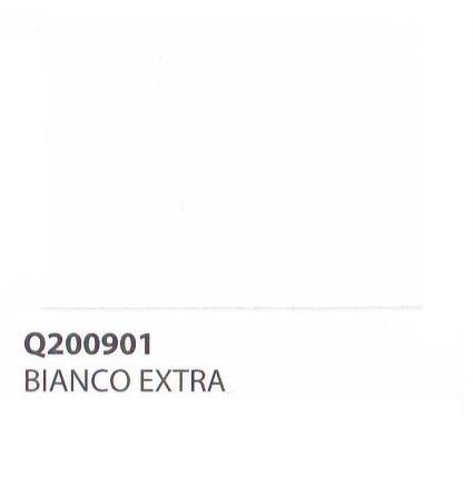 Syntex Bianco Lucido Chreon