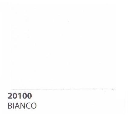 Syntex Bianco Satinato Chreon