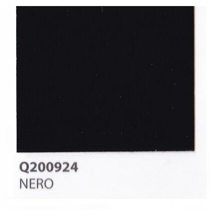 Syntex Nero Lucido Chreon