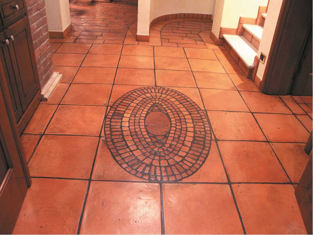 pavimento-in-cotto-finito-con-sintesi3p