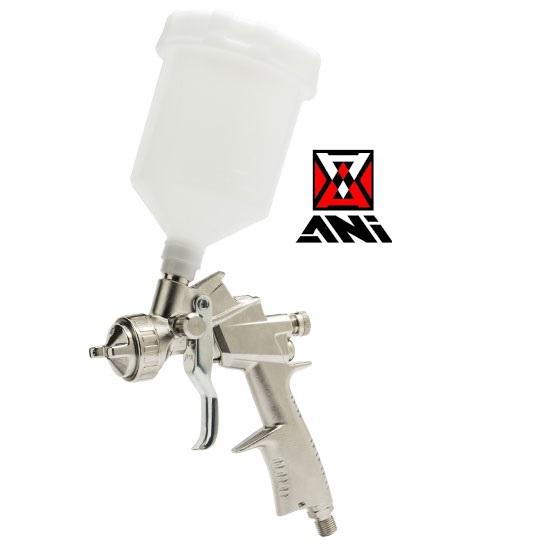 Pistola per verniciatura Ani Italy F1N-S