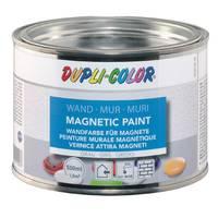 Magnetic Paint DupliColor Ml.500