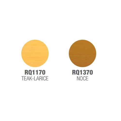RQxx70-COLORI