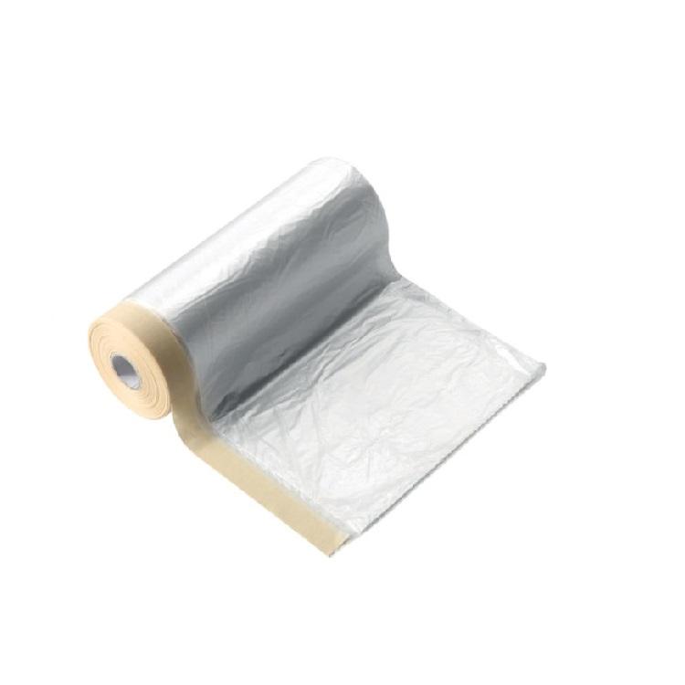 Bobinetta-nylon-con-nastro-adesivo-750x750