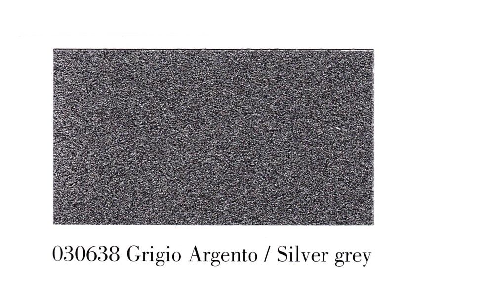 Grigio Argento Isometal