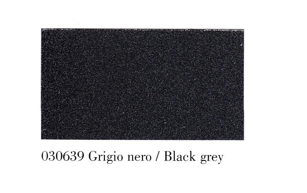 Grigio Nero Isometal