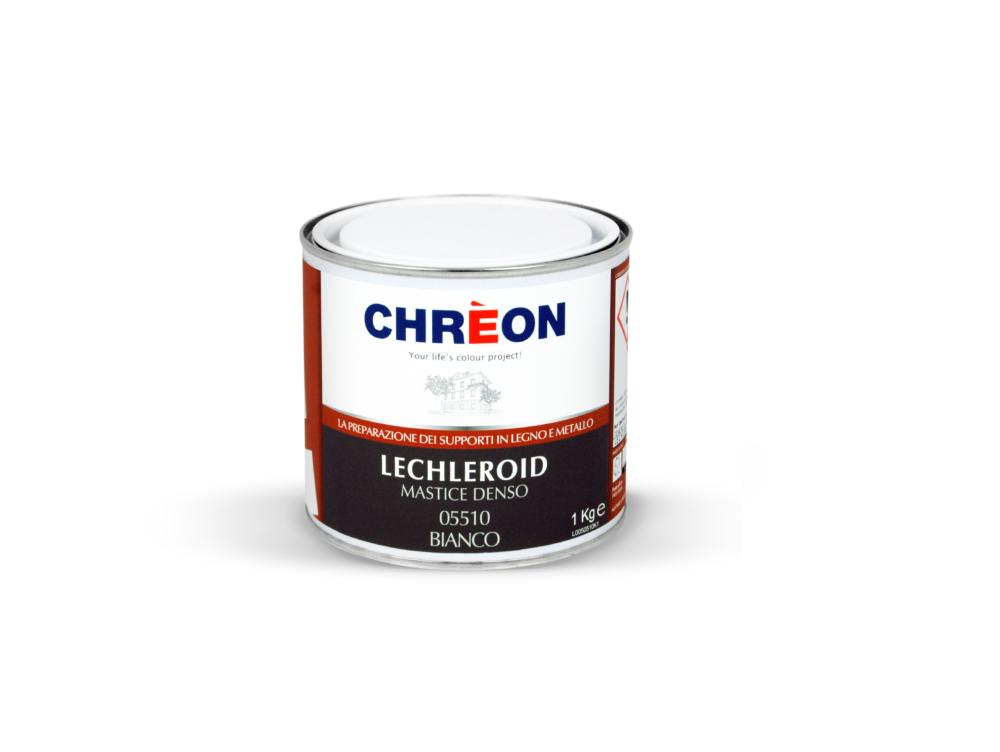 Lechleroid Mastice Denso