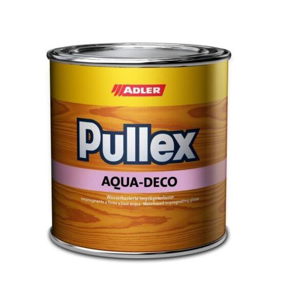 Pullex Aqua-Deco