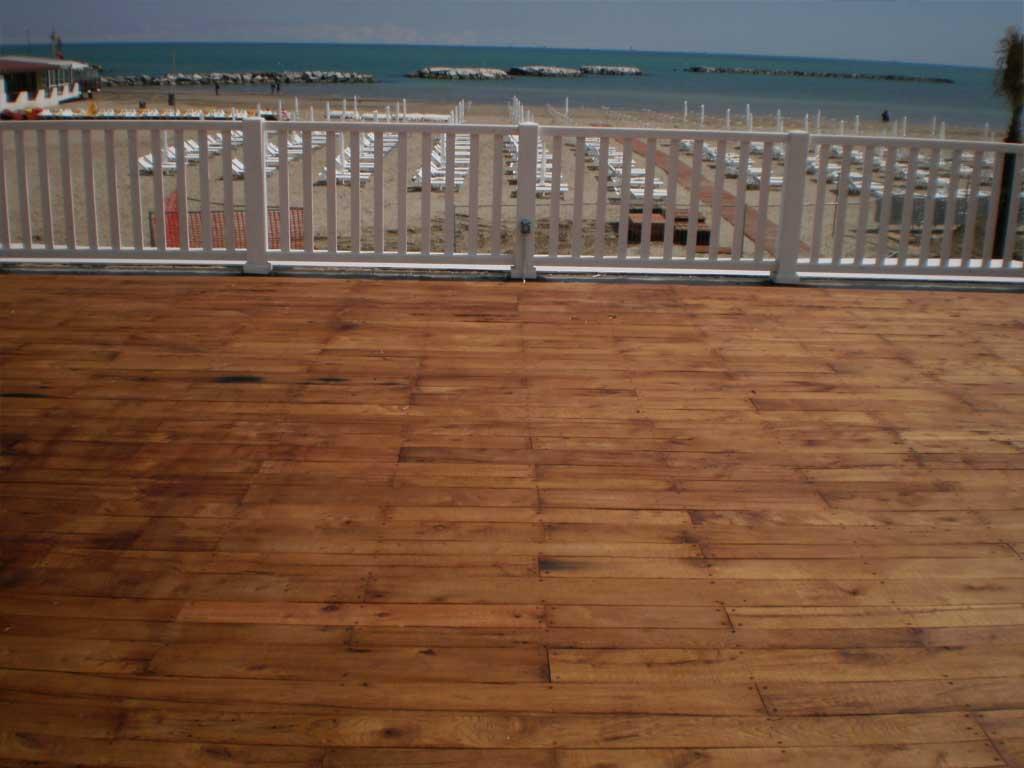 terrazza-trattata-con-esterno-deck