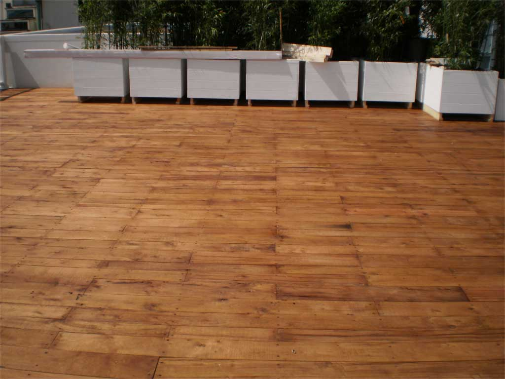 terrazza-trattata-con-esterno-deck2