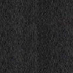 9090 NERO GRAFITE - effetto anticante