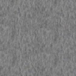 9091 GRIGIO MICA - effetto anticante