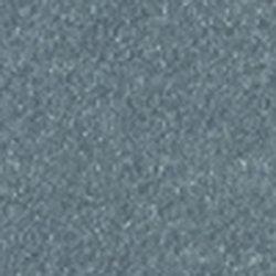 9092 AZZURRO TITANIO - effetto anticante