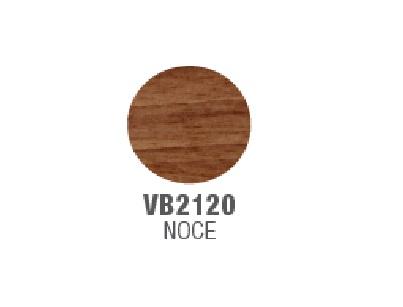 VB2120 NOCE RENNER