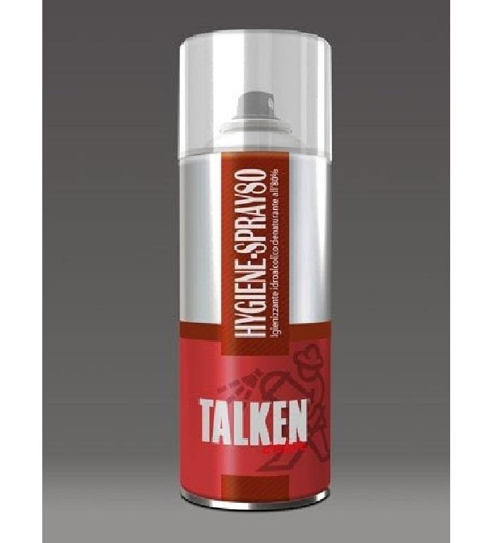 hygiene-spray-80-igienizzante-spray-talken