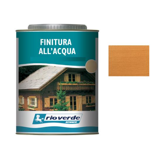 FINITURA AL'ACQUA RENNER RF1220