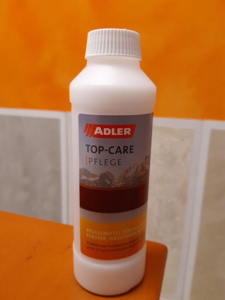 Adler Top-Care