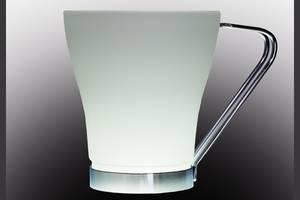 Luminescente DupliColor Light-UP Ml.400