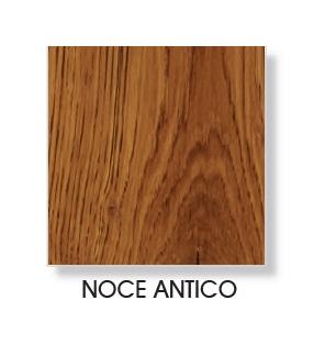 NOCE ANTICO