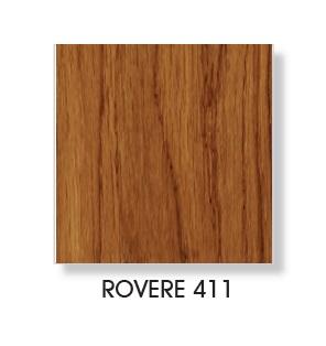 ROVERE 411