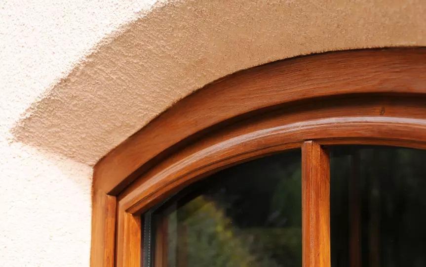 Adler Pullex Fenster-Lasur W30