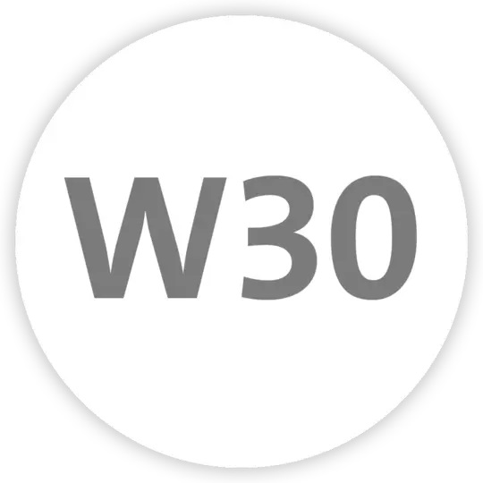 Pullex Fenster-Lasur Adler W30