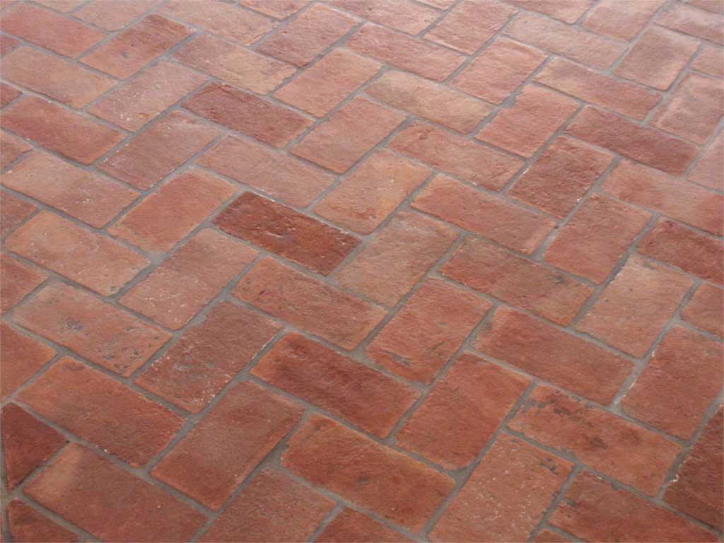 pavimento-in-cotto-trattato-con-olio-dodici-1
